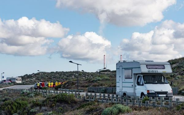 Deze zomer kamperen met de caravan? Dit mag er niet ontbreken aan jouw paklijst!
