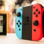 De beste Nintendo Switch Controllers