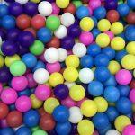Wat maakt een indoor speeltuin nou écht leuk
