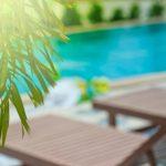 Vakantie in eigen land: laat een zwembad aanleggen